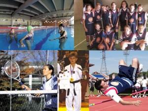 deportes_1