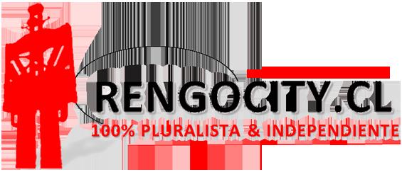 Diario Renguino Rengocity.cl