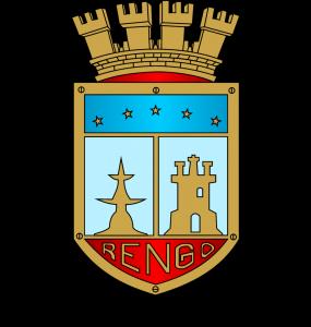 logotipo-i-municipalidad-de-rengo-degradado
