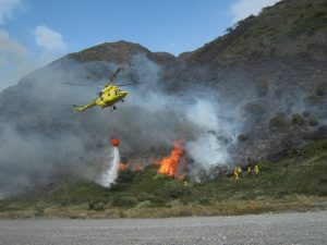 combate-incendios-forestales-10