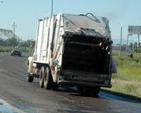 camion_de_basura