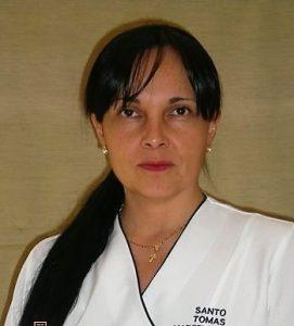 Marcela-Ragni-vargas