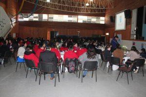 parlamento estudiantil2