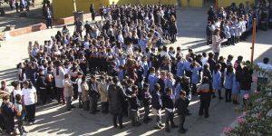 Rengo-educa-a-sus-estudiantes-en-prevención-700x350